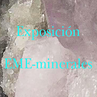 eme minerales
