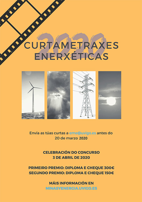 cartel curtas 2020