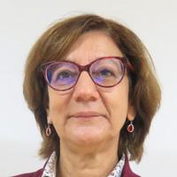 Domínguez Santiago