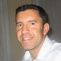 Ricoy Alonso