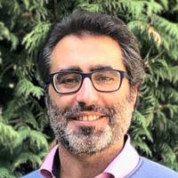 Martínez Sánchez